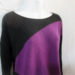 ply cashmere Sweaters - PLY CASHMERE Top Sweater